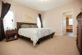 Photo 23: 9707 101A Avenue: Morinville House for sale : MLS®# E4209811