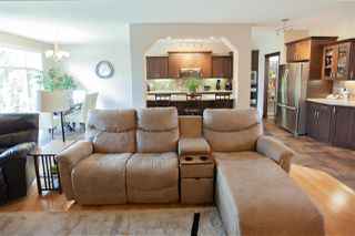 Photo 14: 9707 101A Avenue: Morinville House for sale : MLS®# E4209811