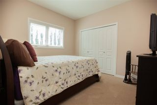 Photo 27: 9707 101A Avenue: Morinville House for sale : MLS®# E4209811