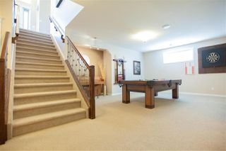 Photo 31: 9707 101A Avenue: Morinville House for sale : MLS®# E4209811