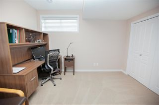 Photo 37: 9707 101A Avenue: Morinville House for sale : MLS®# E4209811