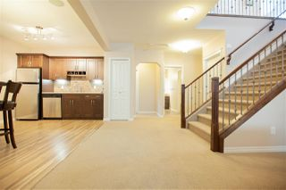 Photo 32: 9707 101A Avenue: Morinville House for sale : MLS®# E4209811