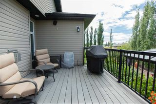 Photo 49: 9707 101A Avenue: Morinville House for sale : MLS®# E4209811