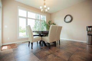 Photo 15: 9707 101A Avenue: Morinville House for sale : MLS®# E4209811