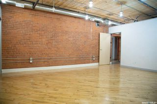 Photo 10: 201 2206 Dewdney Avenue in Regina: Warehouse District Commercial for lease : MLS®# SK824507