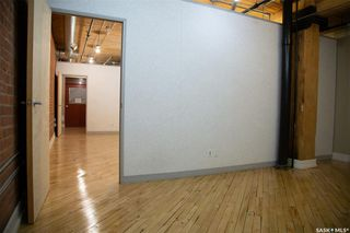 Photo 11: 201 2206 Dewdney Avenue in Regina: Warehouse District Commercial for lease : MLS®# SK824507