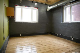 Photo 8: 201 2206 Dewdney Avenue in Regina: Warehouse District Commercial for lease : MLS®# SK824507