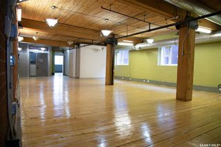 Photo 12: 201 2206 Dewdney Avenue in Regina: Warehouse District Commercial for lease : MLS®# SK824507