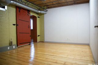 Photo 18: 201 2206 Dewdney Avenue in Regina: Warehouse District Commercial for lease : MLS®# SK824507
