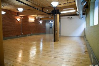 Photo 2: 201 2206 Dewdney Avenue in Regina: Warehouse District Commercial for lease : MLS®# SK824507