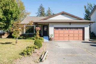 Photo 1: 9168 MAVIS Street in Chilliwack: Chilliwack W Young-Well House for sale : MLS®# R2496220