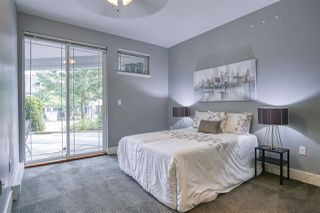 """Photo 15: 109 15392 16A Avenue in Surrey: King George Corridor Condo for sale in """"Ocean Bay Villas"""" (South Surrey White Rock)  : MLS®# R2499178"""