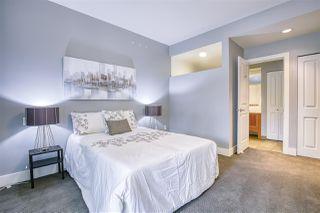 """Photo 16: 109 15392 16A Avenue in Surrey: King George Corridor Condo for sale in """"Ocean Bay Villas"""" (South Surrey White Rock)  : MLS®# R2499178"""