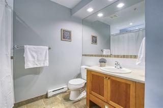 """Photo 17: 109 15392 16A Avenue in Surrey: King George Corridor Condo for sale in """"Ocean Bay Villas"""" (South Surrey White Rock)  : MLS®# R2499178"""