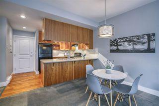 """Photo 8: 109 15392 16A Avenue in Surrey: King George Corridor Condo for sale in """"Ocean Bay Villas"""" (South Surrey White Rock)  : MLS®# R2499178"""