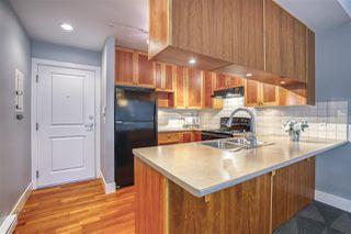 """Photo 12: 109 15392 16A Avenue in Surrey: King George Corridor Condo for sale in """"Ocean Bay Villas"""" (South Surrey White Rock)  : MLS®# R2499178"""
