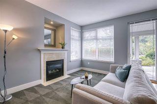 """Photo 4: 109 15392 16A Avenue in Surrey: King George Corridor Condo for sale in """"Ocean Bay Villas"""" (South Surrey White Rock)  : MLS®# R2499178"""