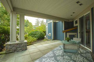 """Photo 23: 109 15392 16A Avenue in Surrey: King George Corridor Condo for sale in """"Ocean Bay Villas"""" (South Surrey White Rock)  : MLS®# R2499178"""