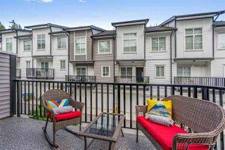 Photo 8: 58 5867 129 STREET in Surrey: Panorama Ridge Townhouse for sale : MLS®# R2474716