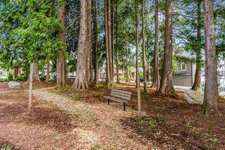 Photo 22: 58 5867 129 STREET in Surrey: Panorama Ridge Townhouse for sale : MLS®# R2474716