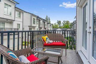 Photo 9: 58 5867 129 STREET in Surrey: Panorama Ridge Townhouse for sale : MLS®# R2474716