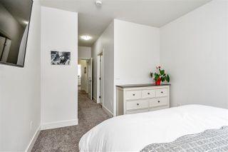 Photo 13: 58 5867 129 STREET in Surrey: Panorama Ridge Townhouse for sale : MLS®# R2474716
