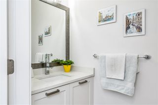 Photo 11: 58 5867 129 STREET in Surrey: Panorama Ridge Townhouse for sale : MLS®# R2474716