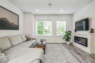 Photo 2: 58 5867 129 STREET in Surrey: Panorama Ridge Townhouse for sale : MLS®# R2474716