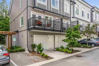 Photo 21: 58 5867 129 STREET in Surrey: Panorama Ridge Townhouse for sale : MLS®# R2474716