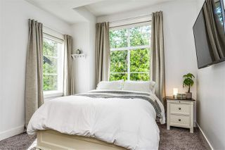 Photo 12: 58 5867 129 STREET in Surrey: Panorama Ridge Townhouse for sale : MLS®# R2474716