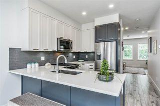 Photo 4: 58 5867 129 STREET in Surrey: Panorama Ridge Townhouse for sale : MLS®# R2474716