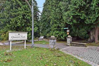 """Photo 20: 1403 188 AGNES Street in New Westminster: Downtown NW Condo for sale in """"THE ELLIOT"""" : MLS®# R2504898"""