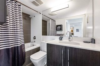"""Photo 12: 1403 188 AGNES Street in New Westminster: Downtown NW Condo for sale in """"THE ELLIOT"""" : MLS®# R2504898"""