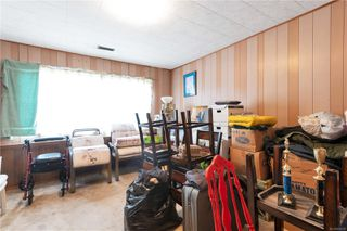 Photo 17: 150 Jones Rd in : CR Campbell River Central House for sale (Campbell River)  : MLS®# 858218