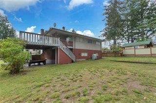 Photo 25: 150 Jones Rd in : CR Campbell River Central House for sale (Campbell River)  : MLS®# 858218