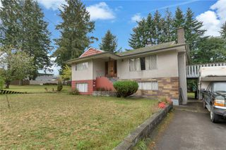 Main Photo: 150 Jones Rd in : CR Campbell River Central House for sale (Campbell River)  : MLS®# 858218