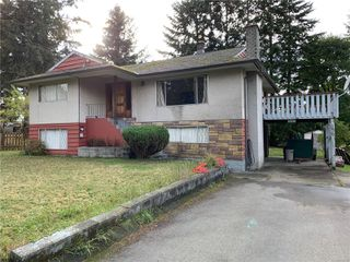 Photo 23: 150 Jones Rd in : CR Campbell River Central House for sale (Campbell River)  : MLS®# 858218