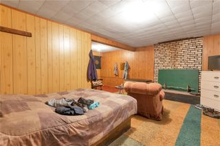 Photo 14: 150 Jones Rd in : CR Campbell River Central House for sale (Campbell River)  : MLS®# 858218