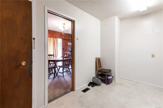 Photo 4: 150 Jones Rd in : CR Campbell River Central House for sale (Campbell River)  : MLS®# 858218