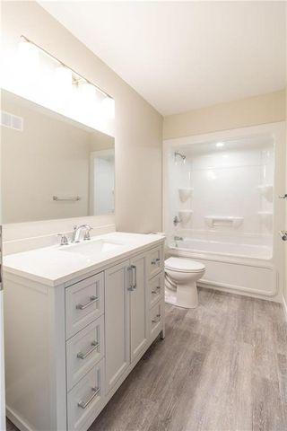 Photo 11: 14 Stoney Creek Drive in Blumenort: R16 Residential for sale : MLS®# 202024782