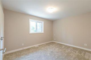 Photo 6: 14 Stoney Creek Drive in Blumenort: R16 Residential for sale : MLS®# 202024782