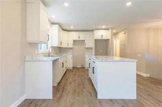 Photo 5: 14 Stoney Creek Drive in Blumenort: R16 Residential for sale : MLS®# 202024782