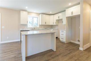 Photo 4: 14 Stoney Creek Drive in Blumenort: R16 Residential for sale : MLS®# 202024782