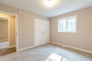 Photo 7: 14 Stoney Creek Drive in Blumenort: R16 Residential for sale : MLS®# 202024782