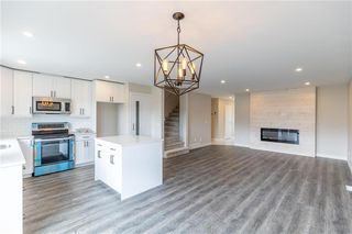 Photo 9: 14 Stoney Creek Drive in Blumenort: R16 Residential for sale : MLS®# 202024782