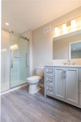 Photo 13: 14 Stoney Creek Drive in Blumenort: R16 Residential for sale : MLS®# 202024782