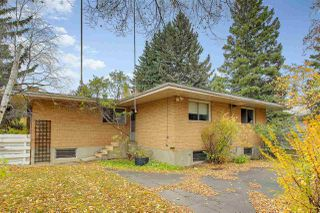 Photo 7: 23 VALLEYVIEW Crescent in Edmonton: Zone 10 House for sale : MLS®# E4218313