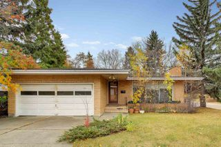 Photo 2: 23 VALLEYVIEW Crescent in Edmonton: Zone 10 House for sale : MLS®# E4218313