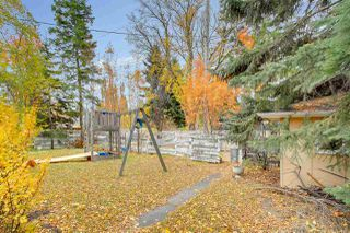 Photo 9: 23 VALLEYVIEW Crescent in Edmonton: Zone 10 House for sale : MLS®# E4218313