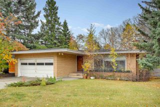 Photo 1: 23 VALLEYVIEW Crescent in Edmonton: Zone 10 House for sale : MLS®# E4218313